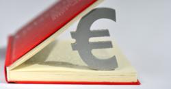 Abmahnung eBuch AG | Verstoß gegen Buchpreisbindungsgesetz