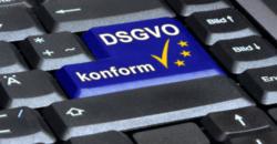 Abmahnung AdSimple GmbH | Lizenzbedingungen Datenschutzerklärungs-Generator