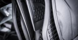 Abmahnung Skoda AUTO a.s. | Verletzung von Skoda-Marken | Kfz-Zubehör | Ersatzteil-Geschäft