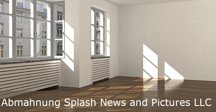 Abmahnung Splash News and Pictures LLC | unerlaubte Fotonutzung | Schadensersatz