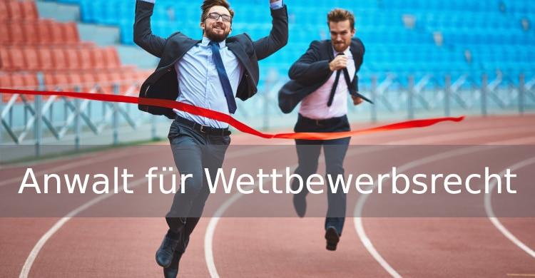 Anwalt Wettbewerbsrecht | Anwalt für Wettbewerbsrecht | Kai Harzheim Rechtsanwalt | Fachanwalt für gewerblichen Rechtsschutz