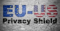EuGH erklärt EU-US Privacy Shield für unwirksam | Datenschutzniveau zwischen EU und USA nicht vergleichbar