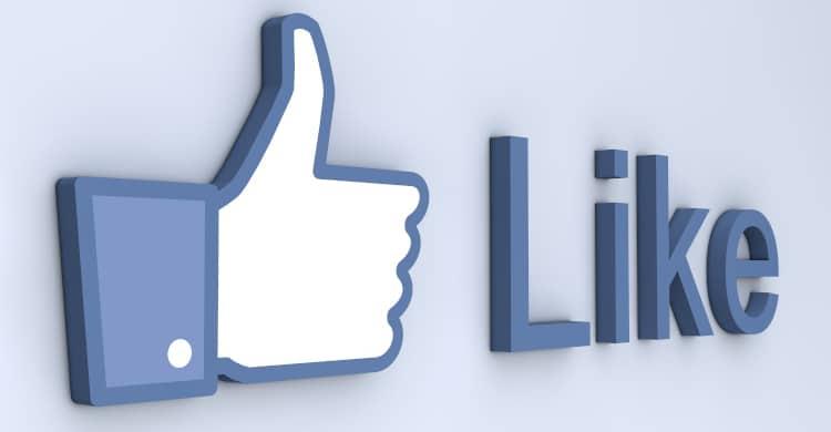 EuGH Facebook Like Button | Websitebtreiber neben Facebook für Datenschutz mit verantwortlich