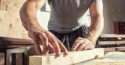 Widerrufsrecht bei Werkverträgen | Handwerker unterliegen auch einem Widerrufsrecht | Entfall Werklohnanspruch